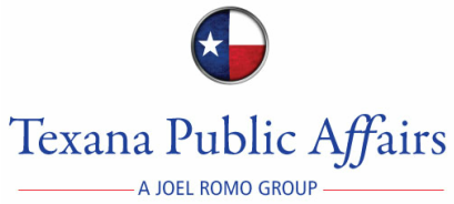 Texana Public Affairs